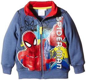 Bluza SPIDERMAN MARVEL 98 3 LATA